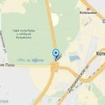 В Москве у водителя отняли 11 миллионов рублей