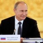 Путин разрешил докапитализировать банки на 1 трлн рублей