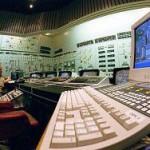 ДНР: радиация возле Запорожской АЭС превысила норму в 14 раз