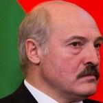 Лукашенко решил остаться президентом после выборов 2015 года