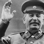 К 135-летию со дня рождения Иосифа Сталина