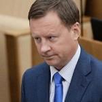 В КПРФ назвали Навального ненастоящим оппозиционером