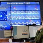 Информацию о создании космической госкорпорации опровергли