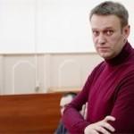ФСИН зафиксировала нарушение Навальным домашнего ареста