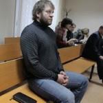 Александру Емельяненко продлили арест на полгода