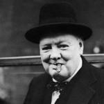 Близкие Черчилля отговаривали его от принятия ислама