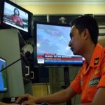 Индонезия возглавила операцию по поиску пропавшего борта AirAsia