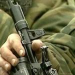СМИ: в Чечне снесли дом убитого террориста