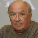 Актеру Льву Дурову стало плохо в аэропорту Внуково