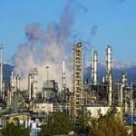 Дешевая нефть разжигает финансовые кризисы в странах