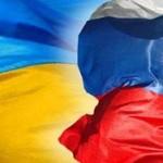 Прозрения украинцев Кремлю ждать не стоит