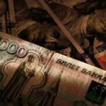 Москва пытается убедить, что кризис рубля закончился