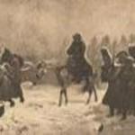 Наполеон и Белоруссия. Тлен смердяковщины