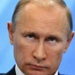 Татьяна Волкова: дворцовый переворот без дворцов
