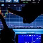 Курс доллара на открытии торгов вырос до 59 рублей