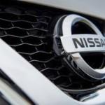 На российских конвейерах станет одной моделью Nissan больше