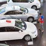 24 автопроизводителя повысили цены в декабре