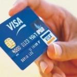 СМИ: Россия стерпит и эту пощечину от Visa и MasterCard