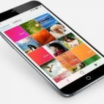 Meizu выпустит новый смартфон для молодёжи