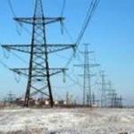 Киев согласился закупать электроэнергию у РФ на льготных условиях