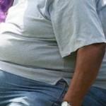 Суд Европейского союза приравнял ожирение к инвалидности