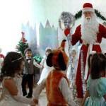 Во Владивостоке воры вернули украденные подарки для детдомовцев