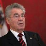 Президент Австрии назвал глупостью новые санкции против России