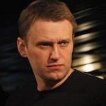 Видеролики с требованием посадить Навального удалены