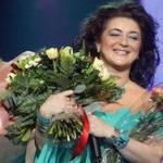 Гвердцители подаст в суд на руководителя Палаты культуры Грузии