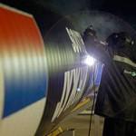 «Газпром» выкупил доли партнеров по «Южному потоку»