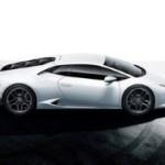 Россияне раскупили все выделенные нашей стране Lamborghini