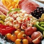 Названы продукты, помогающие в борьбе против старения