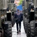 Госужас: о военной доктрине РФ