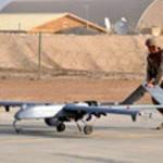 В США массовые увольнения операторов боевых беспилотников