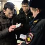 Кризис в России угрожает девяти странам Средней Азии