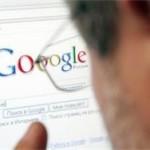 Google, Facebook рекордно потратились на лоббирование в 2014 году