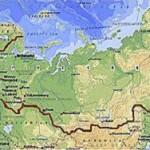 Как Россия станет объектом борьбы США и Китая