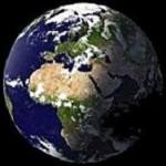 Вблизи Земли пролетит огромный астероид