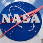 НАСА готовит запуск спутника, который заглянет вглубь Земли