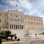 Аналитики: Греция снова может стать главной проблемой для ЕС