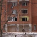 ДНР: 30 жителей Горловки погибли в результате авиаударов