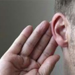 Ученые: ВИЧ нарушает слуховое восприятие