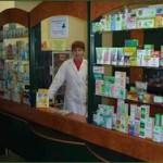 В Минздраве пообещали решить проблему подорожания лекарств