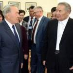 2014 год: скандалы вокруг казахской государственности