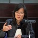 Китай прижал свободу прессы в Гонконге