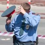 МВД хочет расследовать нетяжкие преступления за 10 дней