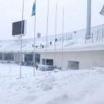 Шувалов хочет сэкономить на возведении стадионов к ЧМ по футболу