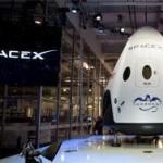 SpaceX открывает новую страницу в космонавтике