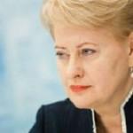 Гиперактивность Литвы пугает даже союзников по НАТО