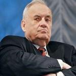 СМИ сообщили о возвращении речи к Рязанову